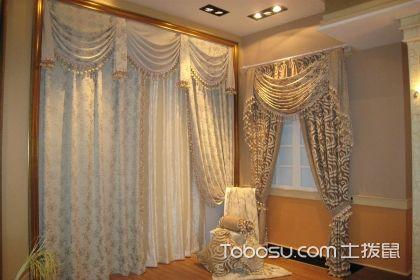 窗帘店效果图大全,窗帘店装修的好帮手