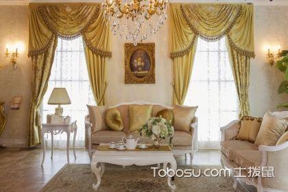 望城区装修窗帘如何选,选对产品是关键