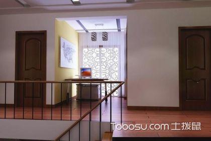 厨房门对客厅风水好吗,厨房门对客厅风水介绍