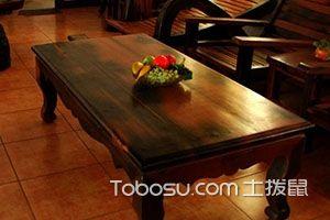 哥特式家具