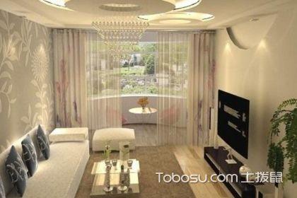 房屋室内风水,室内风水学包含哪些?