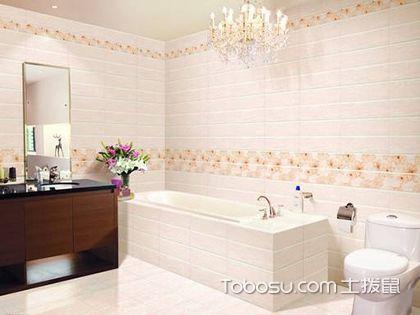 浴室风水禁忌有哪些?浴室风水注意事项