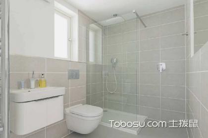 淋浴房品牌排行,比較好的淋浴房品牌有哪些
