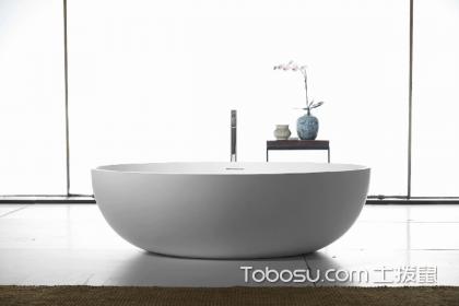 浴缸安装方法,正确安装浴缸的方法是什么