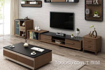 电视柜选购注意事项,选购电视柜需要注意的要点