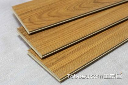 复合地板安装注意事项有哪些?安装的细节要了解