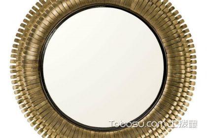 镜子如何安装?镜子的安装技巧在这里