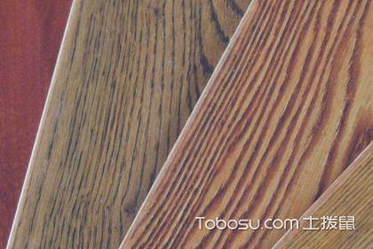 实木地板安装注意事项有哪些?安装细节要了解