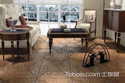室内装修木地板安装技巧,木地板安装注意事项