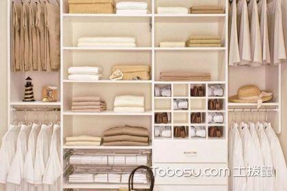 老人家衣柜内部设计图,衣柜内部就要这样设计