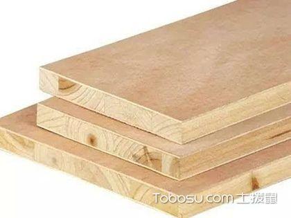 人造板的分类,人造板的种类和用途