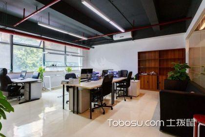 办公室装修注意哪些风水,办公室风水布置