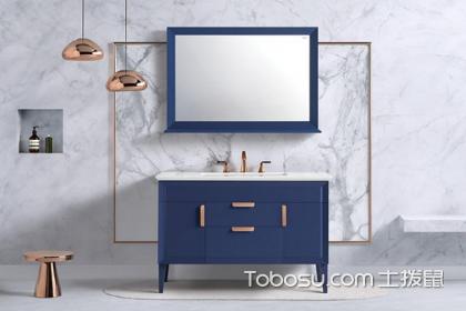 浴室柜如何安裝,正確安裝浴室柜的方法