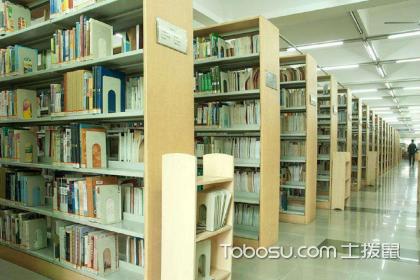 图书馆书架摆放尺寸,图书馆书架摆放设计方法