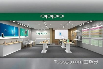 手機官方專賣店,手機專賣店裝修技巧有哪些?