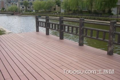 碳化木地板安装方法,碳化木地板优点介绍