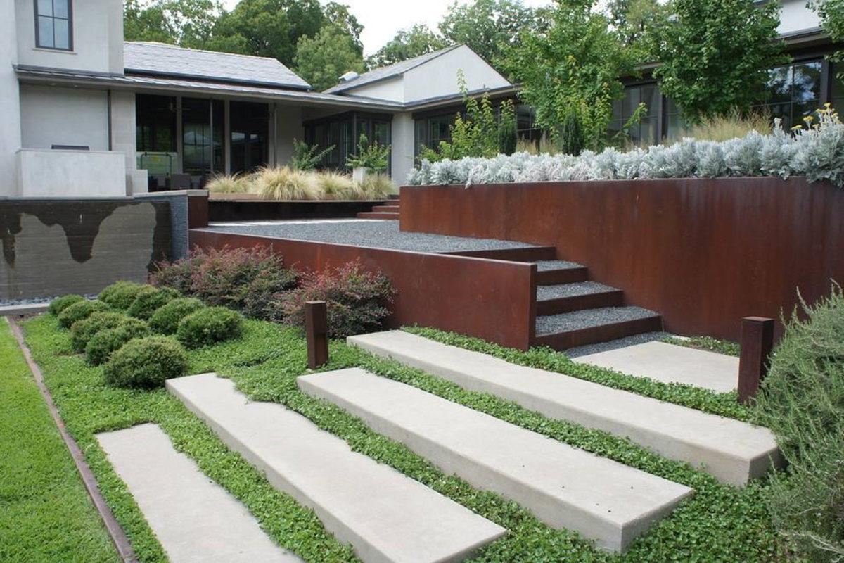 日式庭院装修如何做,突出特色好处多