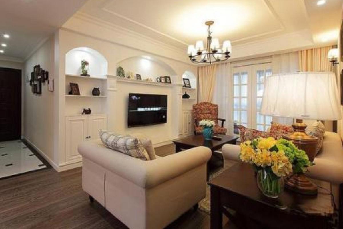 客厅装修风水需注意,装修设计风水注意事项有哪些?