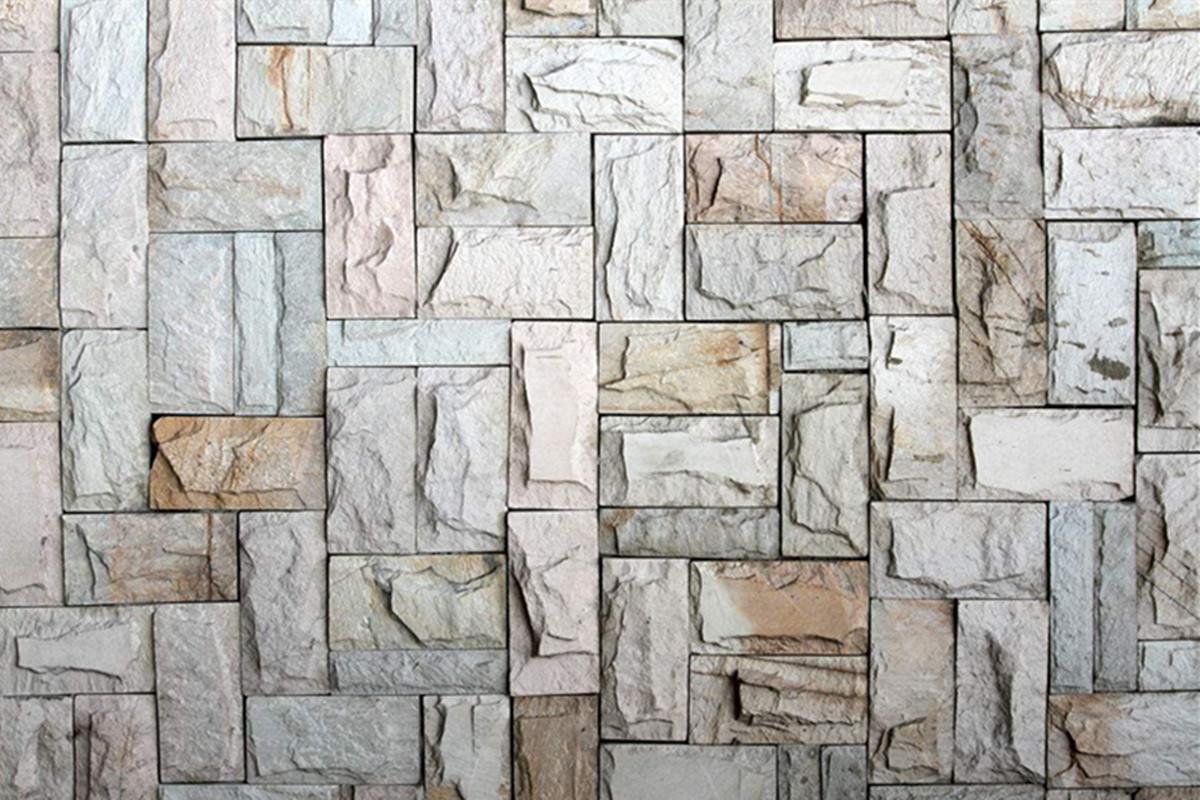 什么是石材粘合剂?石材粘合剂介绍