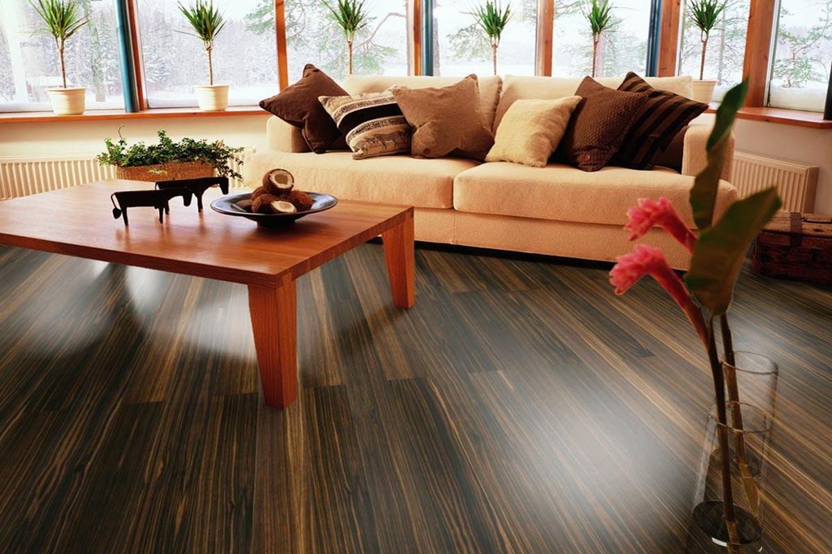 竹地板的优缺点有哪些?竹地板优缺点介绍