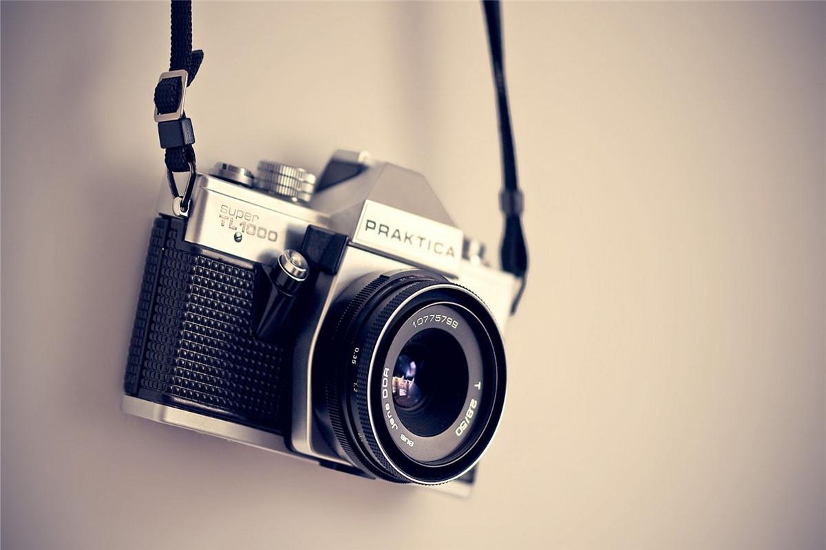 相机选购技巧,相机如何选购介绍