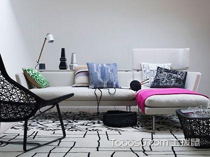 客厅装修设计效果图,不容错过的客厅装饰设计