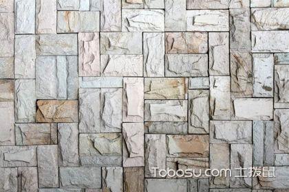 什么是石材粘合劑?石材粘合劑介紹