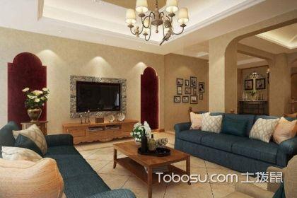 装修房子需要多少钱,如何做?#31859;?#20462;预算?