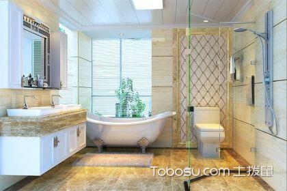 浴缸材质都有哪些?常见浴缸材质大介绍