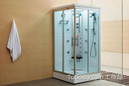 最便宜整体淋浴房价格,整体淋浴房需要多少钱