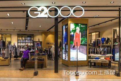歐美服裝店裝修,如何打造優質的歐美風格服裝店