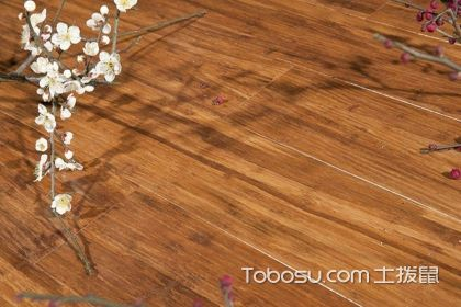 重竹地板環保嗎?重竹地板相關知識介紹
