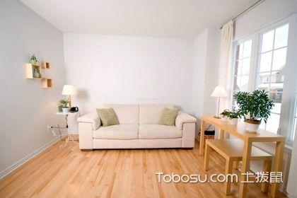 竹地板和木地板哪个好?竹地板和木地板相关知识介绍