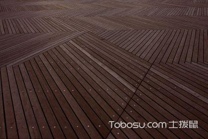 拼花地板安装步骤,拼花地板安装注意事项