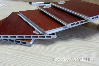 微晶石木地板安装注意事项,安装微晶石木地板要注意什么