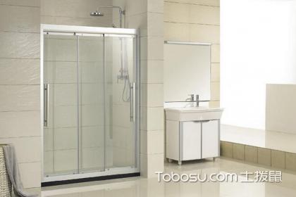淋浴房十大知名品牌价格表,淋浴房的价格是多少