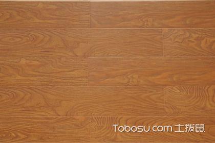 實木復合地板安裝注意哪些?你選擇實木復合地板時注意到了么?