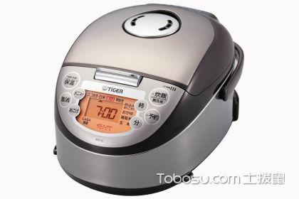 電飯鍋什么牌子好,選擇不同品牌的電飯鍋時要注意哪些
