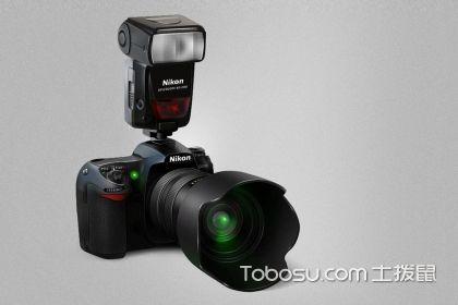 单反相机什么牌子好,选择单反相机有哪些技巧