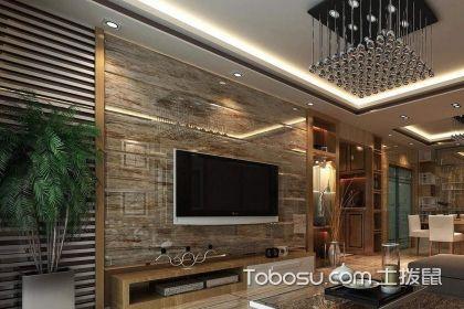 壁掛電視安裝方法,壁掛電視的安裝流程有哪些
