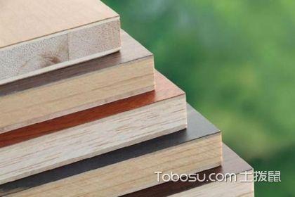 多层板和生态板哪个好?多层板和生态板特点介绍