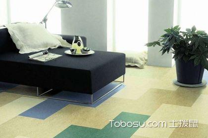 软木地板安装注意事项,关于软木地板安装的一些内容