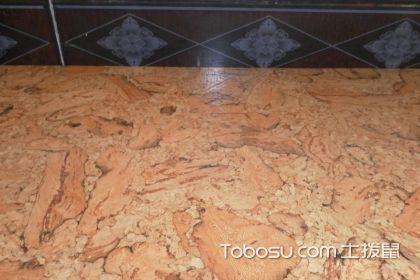 软木地板安装技巧,一些你不可不知的装修小技巧