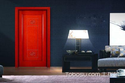 钢木门安装流程,完美安装是需要技巧的