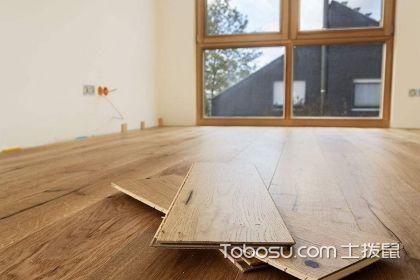 拼花地板安装注意事项有哪些?拼花地板安装注意事项介绍