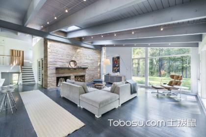 客厅装修禁忌与风水,装修客厅需要注意哪些风水事项