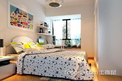 卧室装修的风水有哪些,装修卧室需要注意的风水禁忌