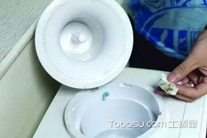 饮水机安装流程,饮水机的安装和使用注意事项