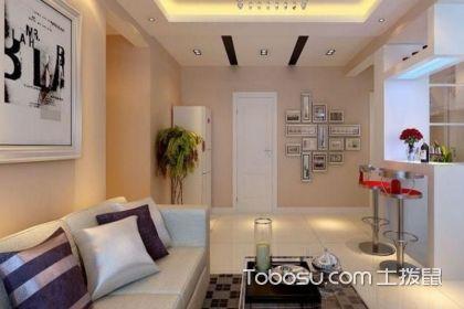 徐州家装价格预算,90平米装修多少钱?