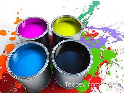 水性漆是什么漆,水性漆的种类和优缺点